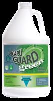 Bridgepoint EncapuGuard GREEN (Gal.)