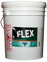 Flex (PL) by Bridgepoint | HD Carpet Prepray