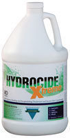 Bridgepoint Hydrocide Xtreme (Gal.)