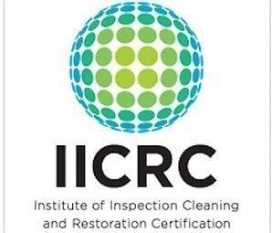 IICRC Water Damage Technician WRT  |  August 28-30, 2018 WRT-IICRC-DEC2018
