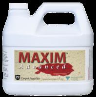 Bridgepoint Maxim Advanced (Gal.)