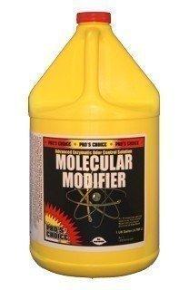 Pro's Choice Molecular Modifier (Gal.)