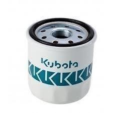 Oil Filter, Kubota