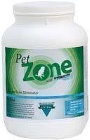 Pet Zone w/ Hydrocide (#7) by Bridgepoint | Pet Odor and Stain Remover