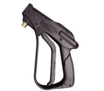 Plastic Spray Gun     7GPM - 2750psi