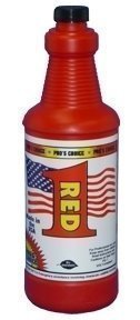 Pro's Choice Red One (QT)