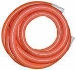 Super TM High Heat Vac Hose 2