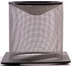 Waste Tank Filter Basket, HydraMaster New MaxAir