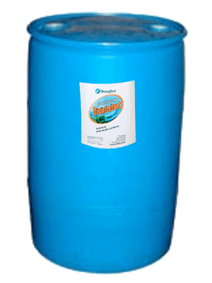 Benefect Botanical Disinfectant (55 gal)