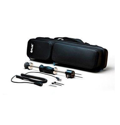 FLIR Hammer Probe Kit