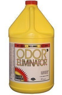 Pro's Choice Odor Eliminator (Gal.)