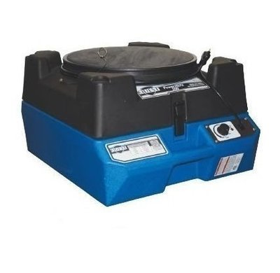 Phoenix Guardian R500 Pro HEPA System, Blue