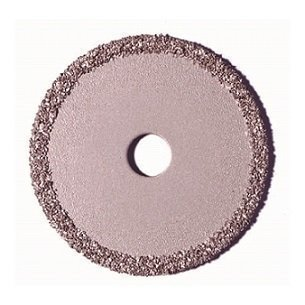 Kett Saw Carbide Grit Replacement Blade