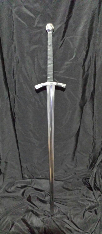 (AB) Long Sword - Lightweight Premium Grade (NOT ACL LEGAL)