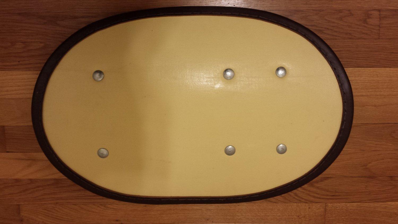 (AH) Punch Shield