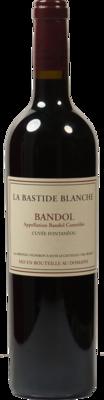 Bastide Blanche |Cuvée Spéciale Fontanéou Rouge 2013 |75 cl