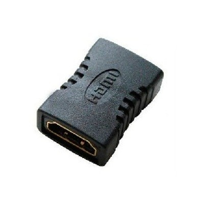 ADAPTADOR HDMI extensor de cable
