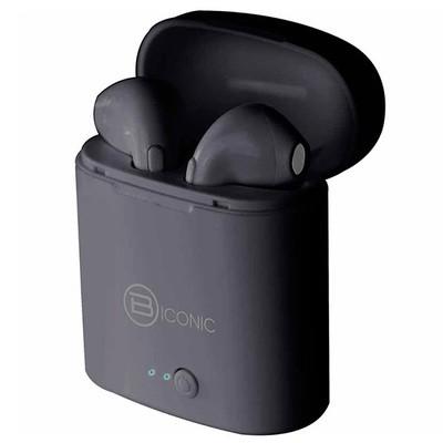 Audifonos Inalambricos Estilo Airpods Biconic