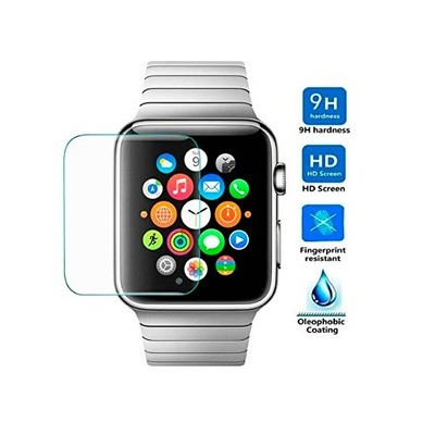 Vidrio Templado Apple Iwatch