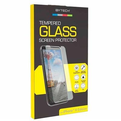 Vidrio templado para Iphone X