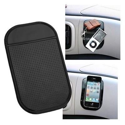 Pad anti resbalado para celular y accesorios