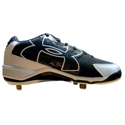 Tennis Cleats para Baseball Under Armour Talla 8
