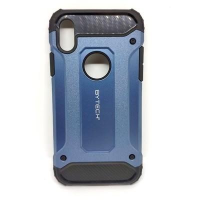 Protector para Iphone x