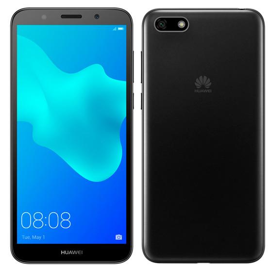 Celular Huawei Y5 2018 TIGO