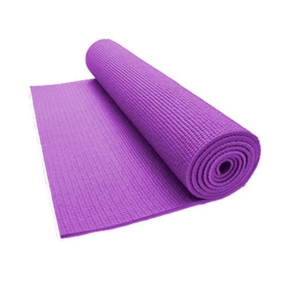 Yoga Mat Alfombra para Ejercicio