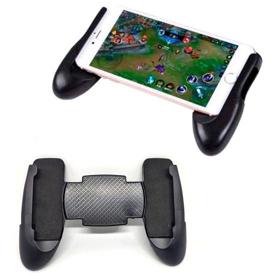 Gamepad Holder para Celular