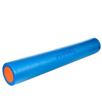 Foam Roller 90cms Recuperacion y Yoga