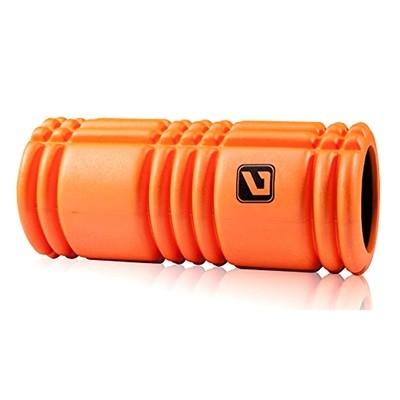 Foam Roller 33cms Recuperacion