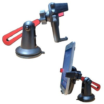 Holder universal para celular