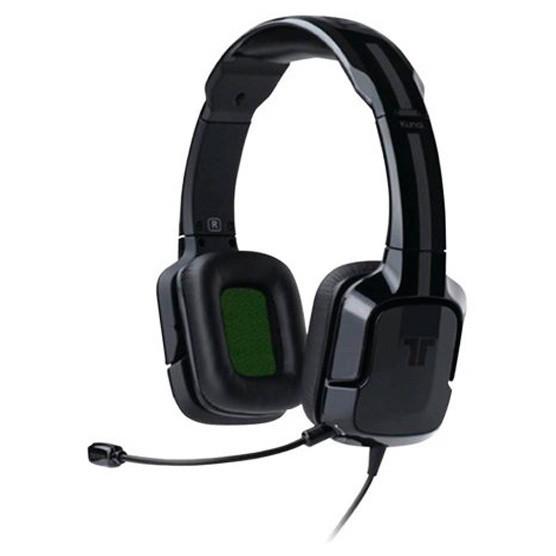 Audifonos Kunai Tritton europeos con microfono Ps4 Xbox One Nintendo Switch