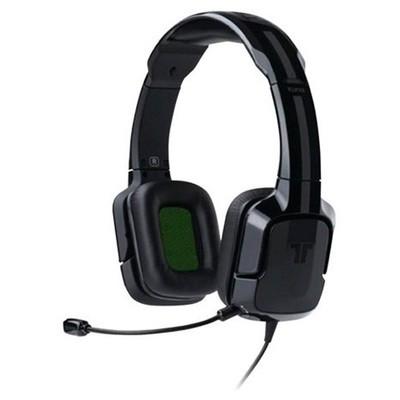Audifonos Tritton Europeos con microfono Ps4 Xbox One Nintendo Switch