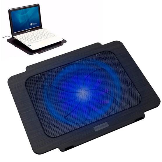 Enfriador para Laptop Universal de 15'' o menos
