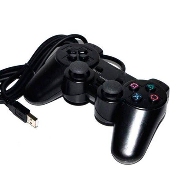 Control USB MARCA HYDRA USA