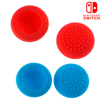 Switch Gomitas Joy-con (X2)