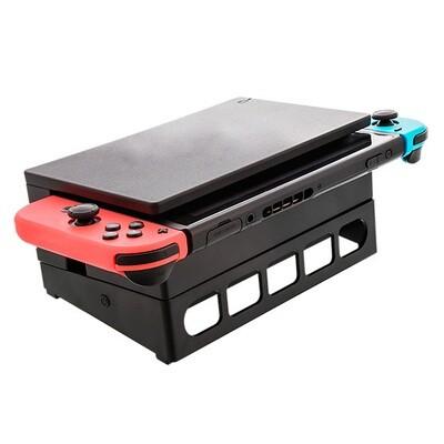 Switch Ventilador para consola