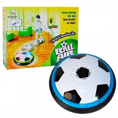 Ball Air