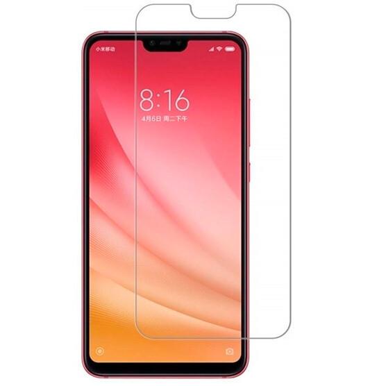 Vidrio templado para celular HUAWEI Y9 2019