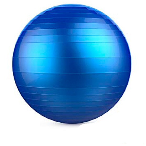 Pelota pilates y yoga 65 Cms