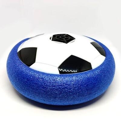Flash Air Soccer
