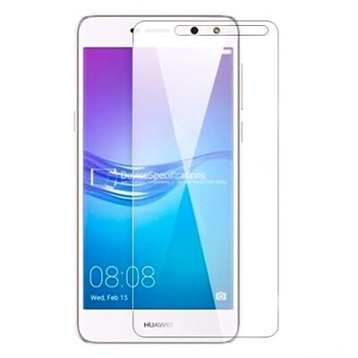 Vidrio templado para celular Huawei Y5 2017