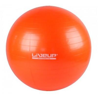 Pelota para Yoga y Pilates Mini 20cms