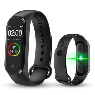 Reloj Smart Watch Bluetooth M4
