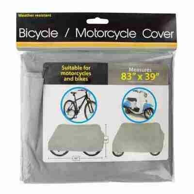 Covertor para Motos