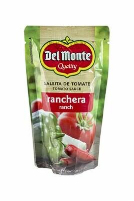 Salsita Ranchera 3.7 oz