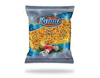 Codos Roma 200 g
