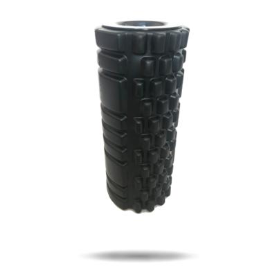 Masajeador Foam Roller Negro 1 unidad